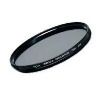 Hoya Cirkulární polarizační PRO1 D 58 mm DHMC