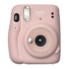 Fujifilm Instax Mini 11 růžový