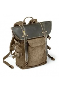 National Geographic batoh Africa Backpack M 5290
