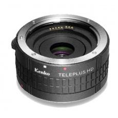 Kenko konvertor TELEPLUS HD DGX 2,0x pro Nikon F