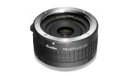Kenko konvertor TELEPLUS HD DGX 2,0x pro Nikon