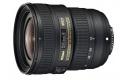 Nikon 18-35 mm F 3,5-4,5G ED AF-S