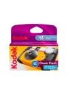 Kodak Power Flash 800 27+12 snímků