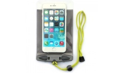 Aquapac 358 Whanganui Plus (iPhone 6 Plus Case)