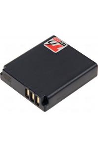 T6 Power nahrazuje Ricoh DB-65 (WG-M1, GR II)