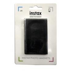 Fujifilm magnetická podložka pro Instax Mini 10 ks