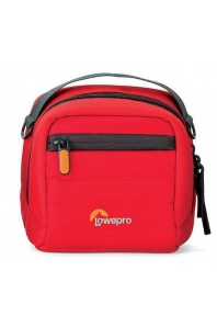 Lowepro Tahoe CS 80 red