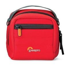 Lowepro Tahoe CS 80 red