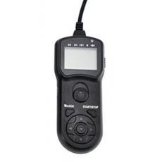 JJC TM-M časová spoušť pro Nikon (MC-DC2)