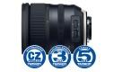 Tamron SP 24-70mm F/2.8 Di VC USD G2 pro Nikon (A032E)