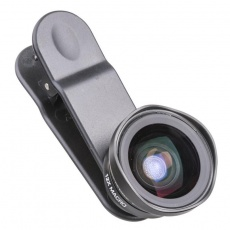 Miggo Pictar Smart Lens Wide 18mm
