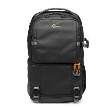 Lowepro Fastpack 250 AW III Black