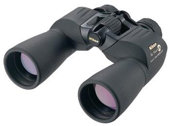 Nikon Action EX 7x50 CF (vodotěsný)