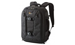 Lowepro Pro Runner 350 AW II Black