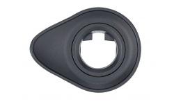 JJC EN-DK29II mušlová očnice pro Nikon Z6, Z7