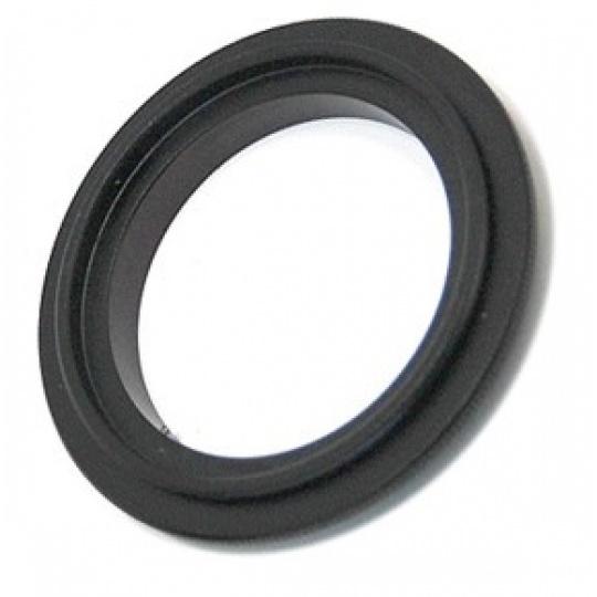 JJC Reverzní redukce 52 mm pro Nikon