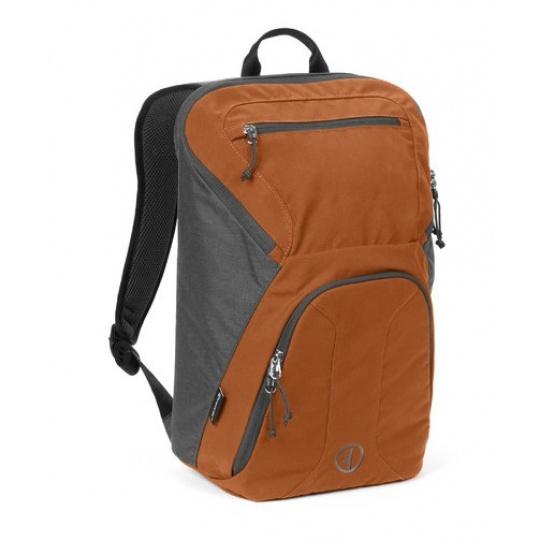 Tamrac T1210 Hoodoo 20 oranžový
