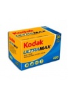 Kodak Ultra Max 400/36 barevný negativní kinofilm