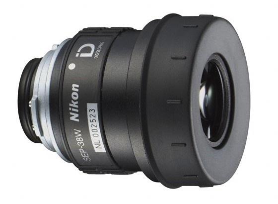 Nikon SEP-38W Okulár pro Prostaff 5