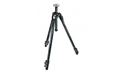 Manfrotto MT290XTC3 karbonový