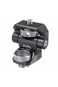 SmallRig 2903 Swivel and Tilt Adjustable Monitor Mount ARRI-Mount