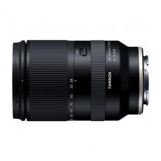 Tamron 28-200mm F/2.8-5.6 Di III RXD pro Sony FE (A071SF), CashBack 2500 Kč + Nákupní bonus 1600 Kč