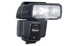 Nissin  i600 pro Olympus / Panasonic
