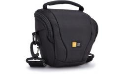 Case Logic Luminosity™ DSH101 pouzdro pro systémový fotoaparát