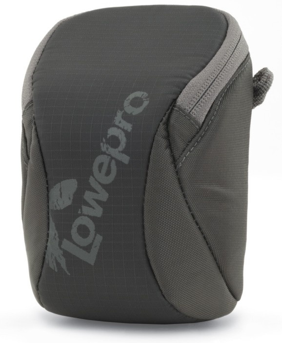 Lowepro Dashpoint 20 šedé