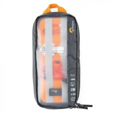 Lowepro GearUp Pouch Medium