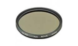 Hoya ND 4x HMC 77 mm