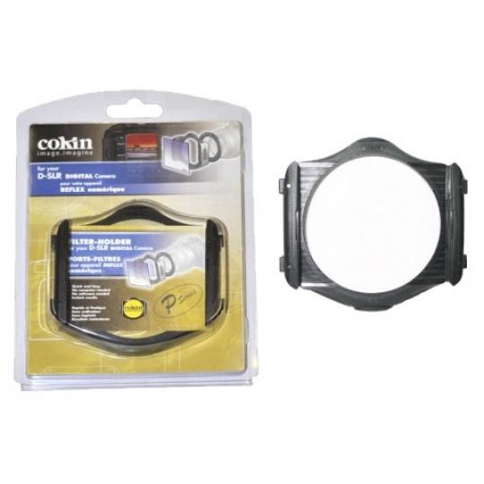 """Cokin BP400A (P400, P250) držák filtrů řady """"P"""""""