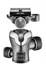 Gitzo GH1382TQD