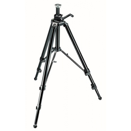 Manfrotto 475B digital PRO