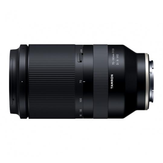 Tamron 70-180mm F/2.8 Di III VXD pro Sony FE (A056SF)