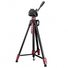Hama Star BR 160 černá / červená