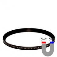 Adaptér magnetických filtrů