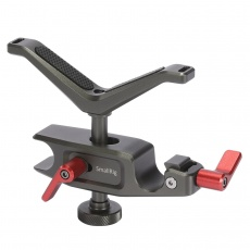 SmallRig 2644 15mm LWS Universal Lens Support