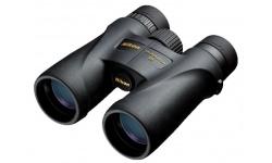 Nikon 8x42 Monarch 5, Nákupní bonus 500 Kč (ihned odečteme z nákupu)