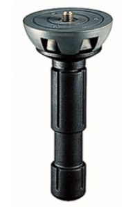 Manfrotto 520BALL (75 mm)