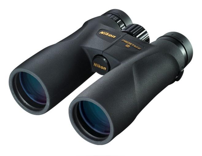Nikon 8x42 Prostaff 5