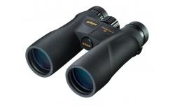 Nikon 8x42 Prostaff 5, Nákupní bonus 100 Kč (ihned odečteme z nákupu)