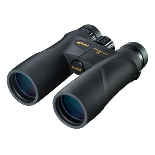 Nikon 8x42 Prostaff 5, Nákupní bonus 600 Kč (ihned odečteme)