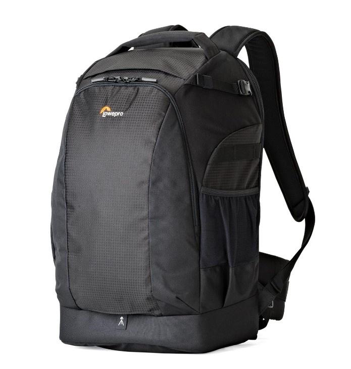 Lowepro Flipside 500 II AW černý