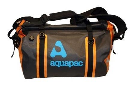 Aquapac 701 40L Upano Waterproof