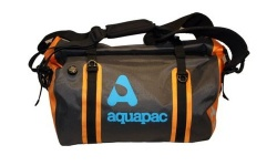 Aquapac 701 40L Upano Waterproof