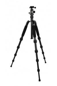 Sirui T-2005SK+G-20KX stativ s kulovou hlavou