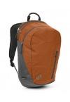 Tamrac T1200 Hoodoo 18 oranžový