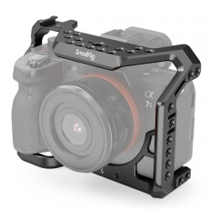 SmallRig 2999 Camera Cage for Sony A7S III
