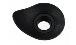 JJC EP-2 Mušlová očnice pro Pentax